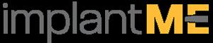 implantME Logo