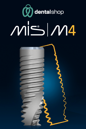 MIS m4