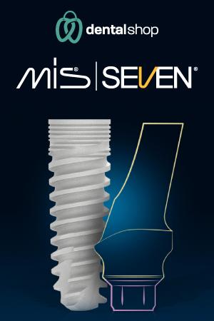 MIS seven