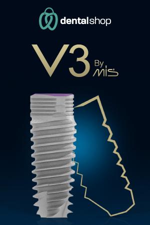 MIS v3